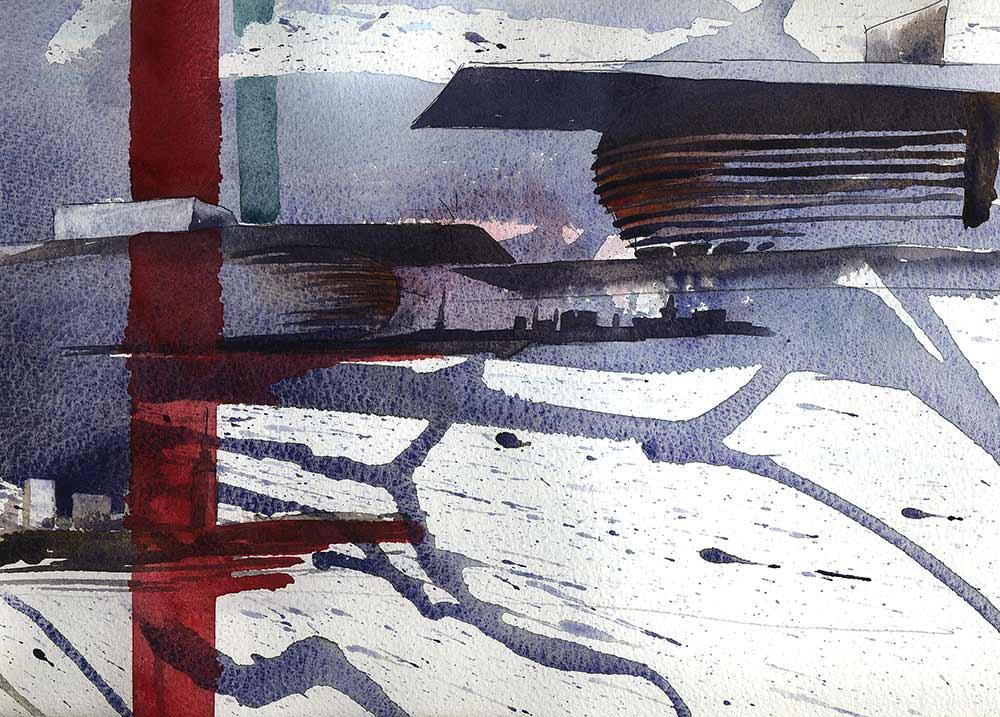 pio-akvarel-kobenhavn-operaen